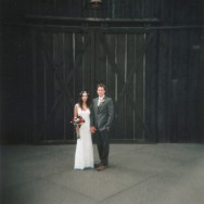 jack_ashley_holga